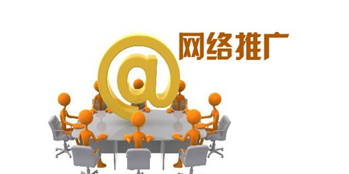 根据用户要求进行网站设计与网络推广
