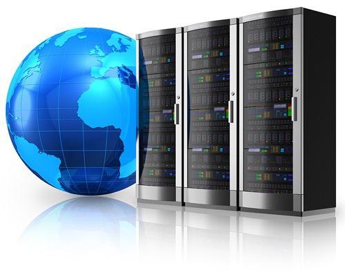 选用合适的网站空间与建站同等重要