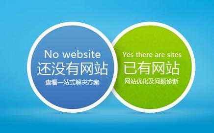 秦皇岛网站建设对于企业优势的分析
