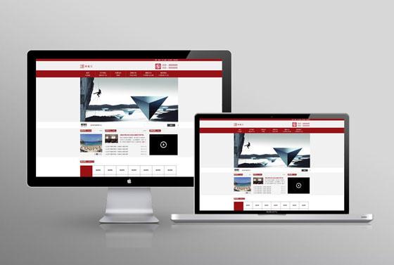 秦皇岛建网站首页设计需要注意的几个要点