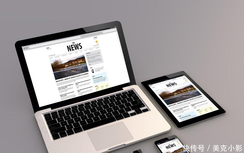 秦皇岛企业手机网站应该如何开发