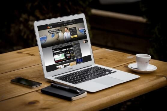 有什么好处和作用?公司网站建设是否有必要?