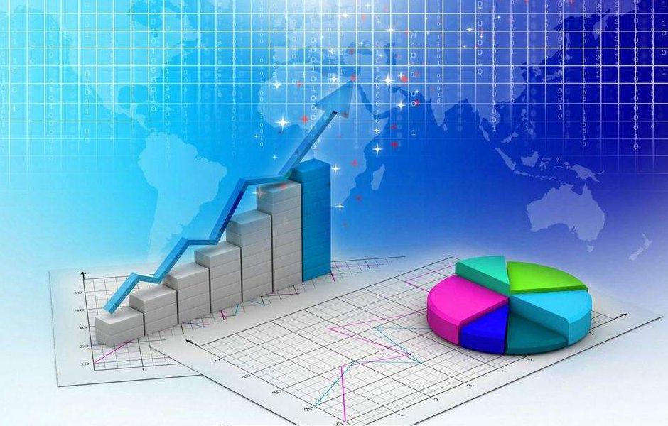 如何通过网站访问统计的数据进行营销分析?