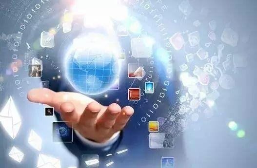 企业营销型网站的基本要素都有哪些?