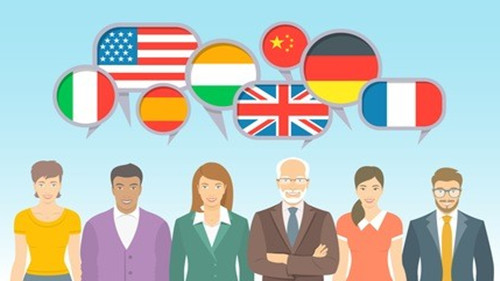 对于多语言建站来说子站和独立站哪个效果更好?
