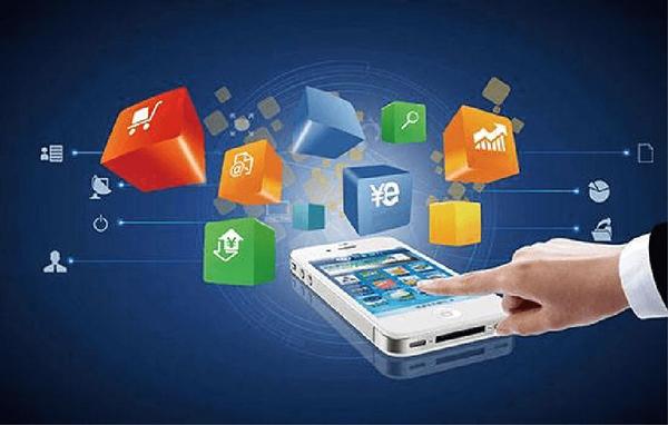 手机端移动网站制作的重要程度?