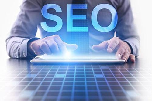 影响网站优化效果的两大重要因素