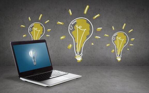 企业定制网站和模板建站,你了解多少?