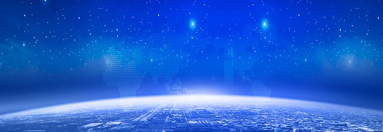 响应式外贸网站建设如何规划?