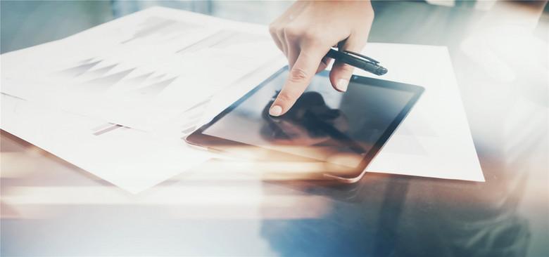 企业为何愿意高价定制网站?